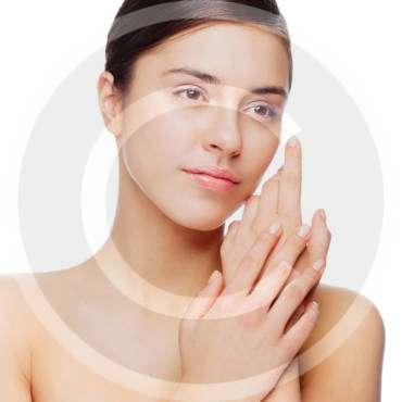 Deluxe Organic Facial