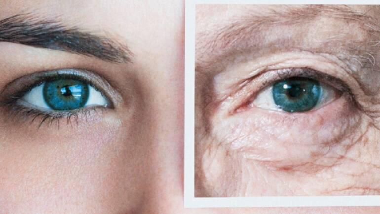 MedAesthetic Treatments