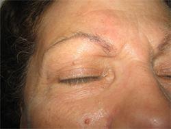 semi permanent make up 1
