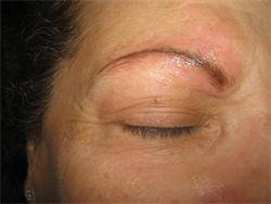 semi permanent make up 2